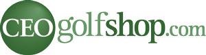 CEOgolfshop logo
