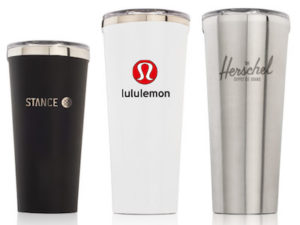 custom tumbler corkcicle